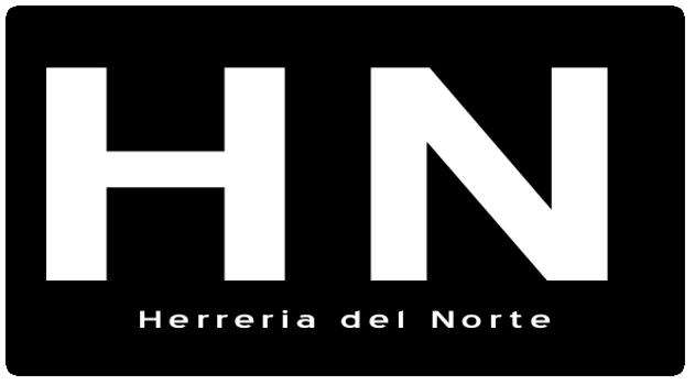 Herreria Monterrey / H DEL NORTE